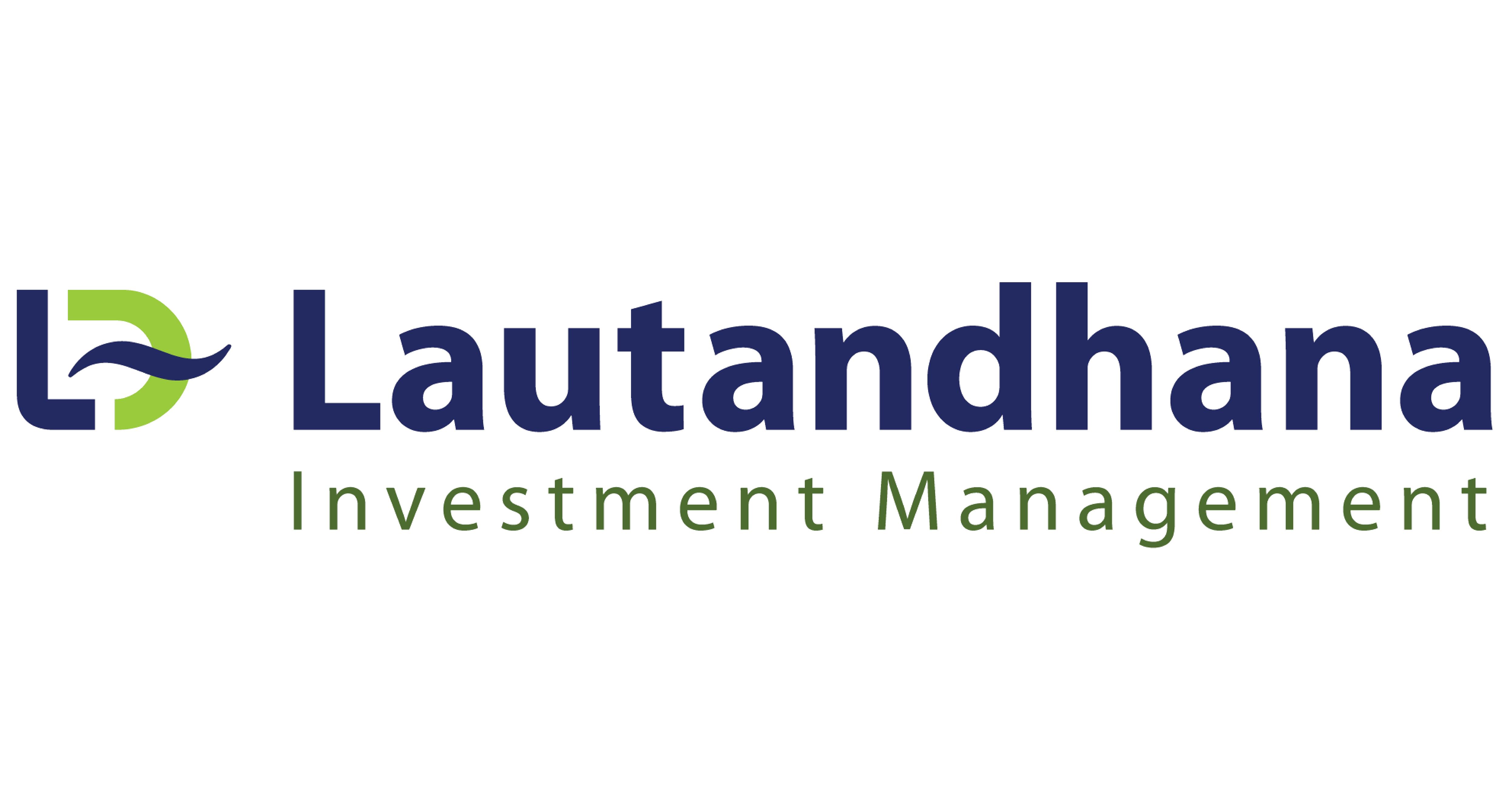 Lautandhana Investment Management